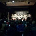 Босния: национализм, демократия и класс