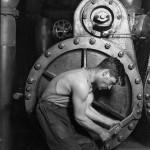 Производительный и непроизводительный труд - о чем речь?