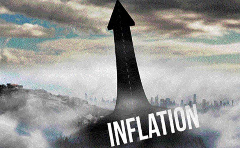 ИКП — Инфляция, прибыль и заработная плата