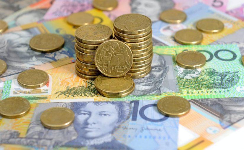 ИКП — Инфляция или бегство вперед капитала